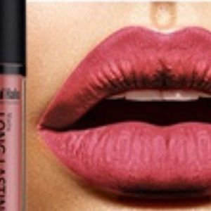Other - Magical Halo Lip Color